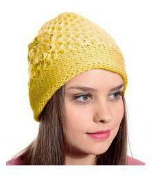 fd47ce42ea7 Womens Casual Hats   Caps  Buy Womens Casual Hats   Caps Online at ...