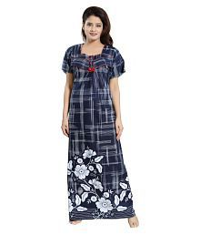 c30d6e65f25 Cinco Maternity Nightwear - Buy Cinco Maternity Nightwear Online at ...