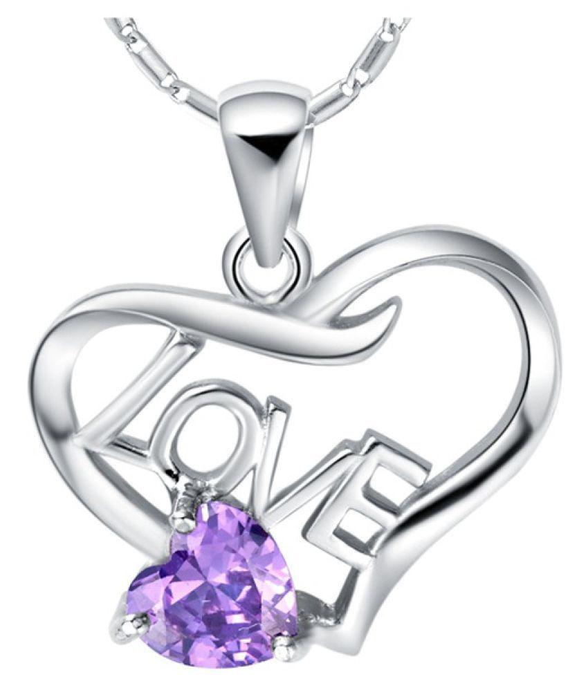 Kamalife Necklace