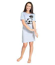 f06414487b PIU Lingerie   Sleepwear - Buy PIU Lingerie   Sleepwear Online at ...