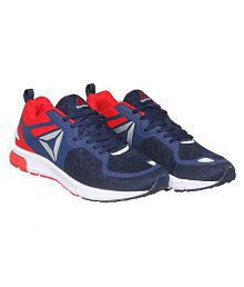 4f214e78f58 Reebok Sports Shoes - Buy Online   Best Price in India
