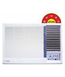 Lloyd 1.5 Ton 5 Star LW19A5X Window Air Conditioner