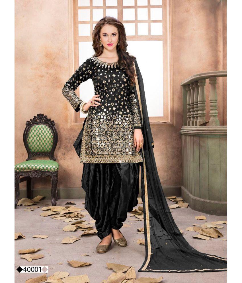 b0d7326471 SareeShop Designer SareeS Beige and Grey Bangalore Silk Dress Material -  Buy SareeShop Designer SareeS Beige and Grey Bangalore Silk Dress Material  Online ...