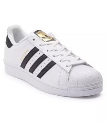 482531ab01b8 Adidas Casual Shoes  Buy Adidas Casual Shoes Online at Best Prices ...