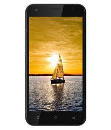 ivoomi Black Me5 16GB