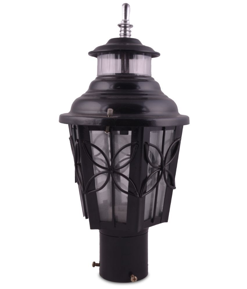 Volticity Gate Light Cool Day Light - Pack of 1