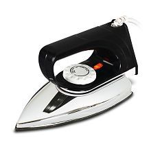 Wipro Smartlife Automatic Electric Dry Iron-Popular