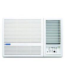 Blue Star 1.5 Ton 5 Star 5W18LC Window Air Conditioner
