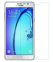 Samsung Galaxy On7 Pro Screen Guards: Buy Samsung Galaxy On7