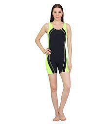 e562285c8d Women's Swimwear: Buy Women's Swimwear Online at Best Prices in ...