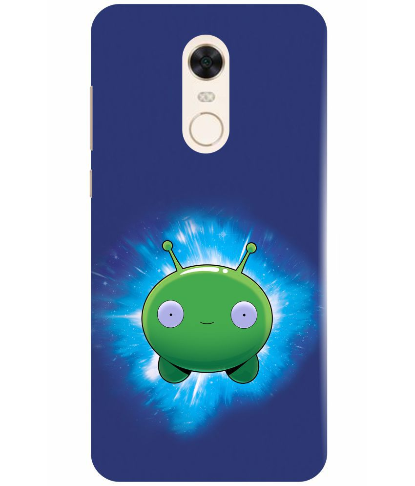 Xiaomi Redmi Note 5 3D Back Covers By VINAYAK GRAPHIC The back designs are totally customized designs