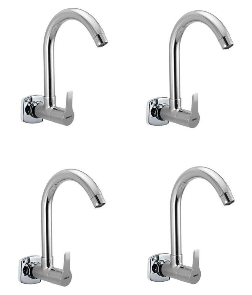 Buy Jaquar Aspire Apr 101347 Brass Kitchen Sink Tap Sink Cock