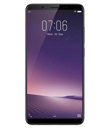 f493a01e1 Vivo Mobiles - Buy Vivo Mobiles Phones Upto 30% OFF Online at Best ...