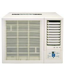 Voltas 0.75 Ton 2 Star 102 EZQ Window Air Conditioner