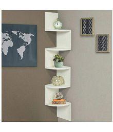 all crafts art floating shelves buy all crafts art floating shelves rh snapdeal com