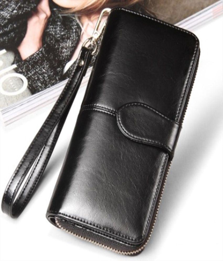 Kamalife PeachPuff Wallet