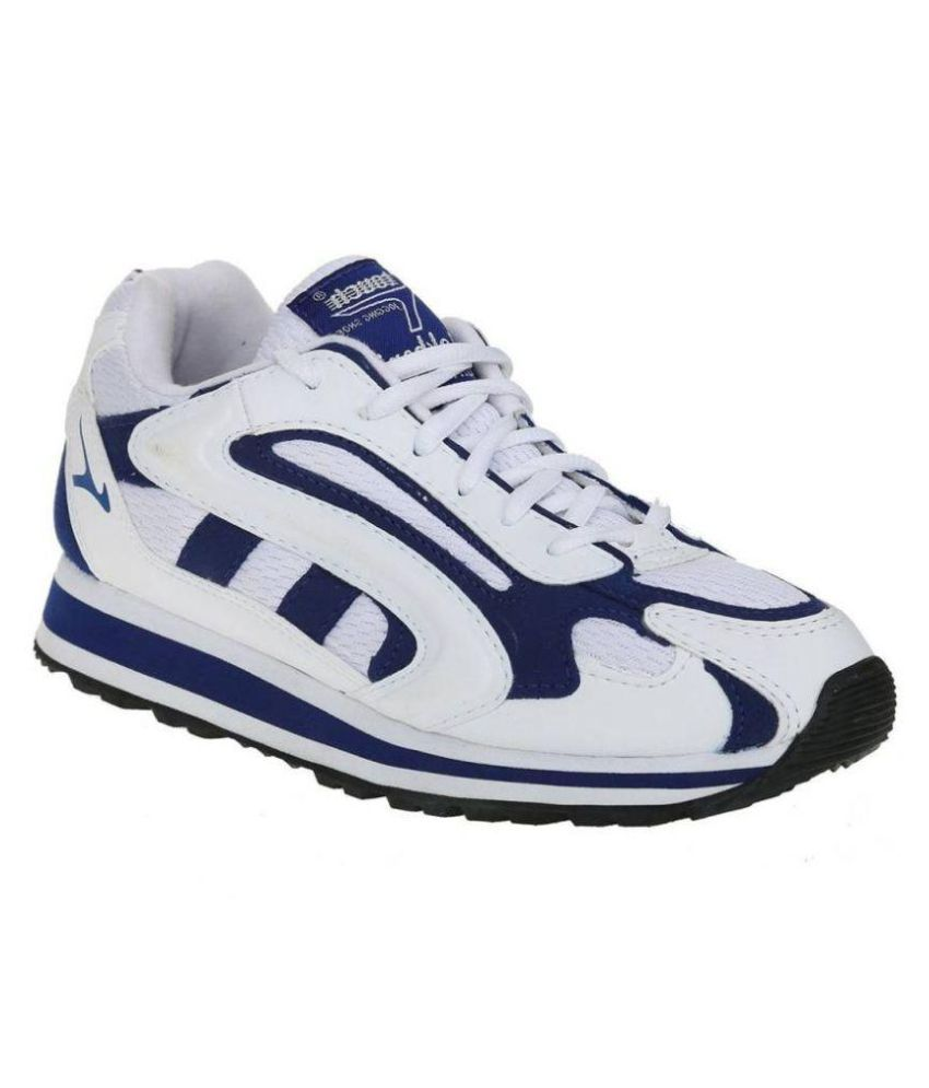 lakhani touch white shoes price