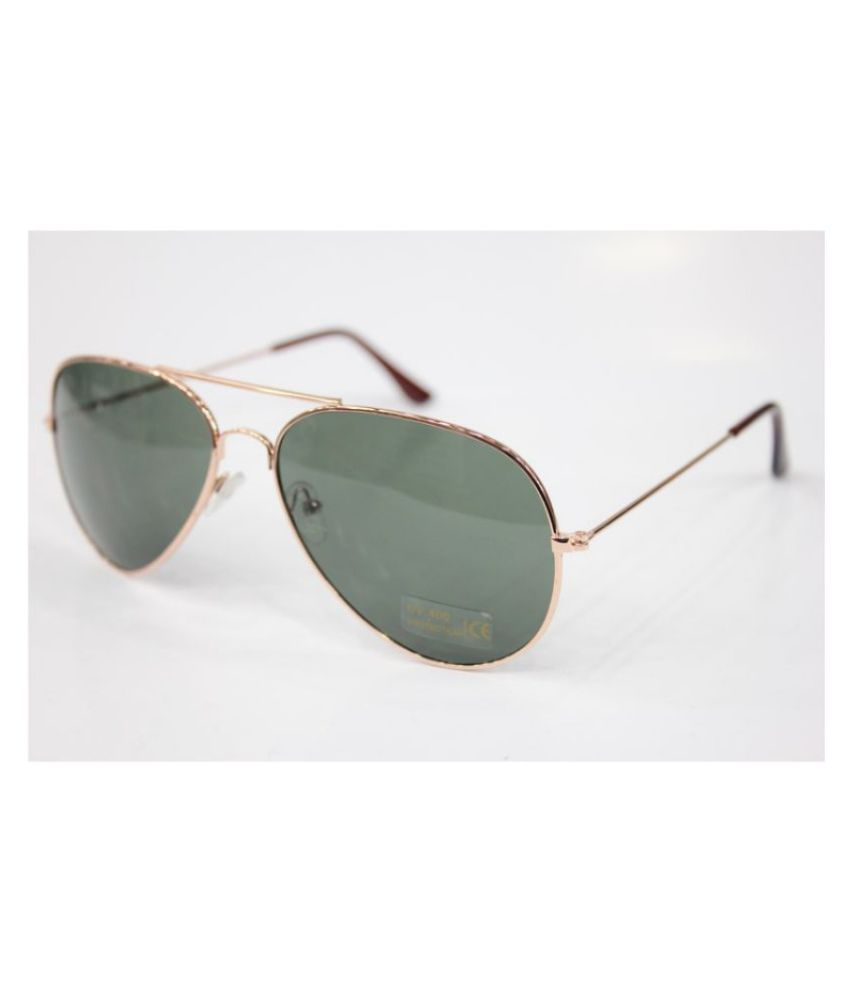 Swagger Classical Fashion Unisex Sunglasses for Driving Sold by ZXG