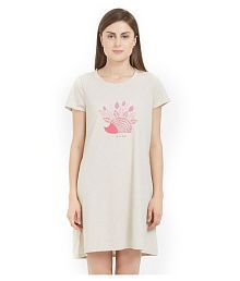 324c5079e Soie Nightwear  Buy Soie Nightwear Online at Best Prices on Snapdeal