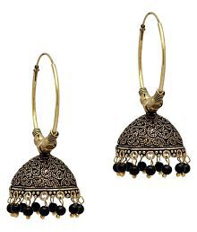 Jaipur Mart Earrings