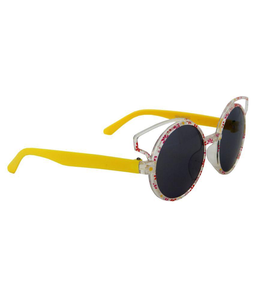 39713db910 Buy ELS Kids Gradient Sunglass
