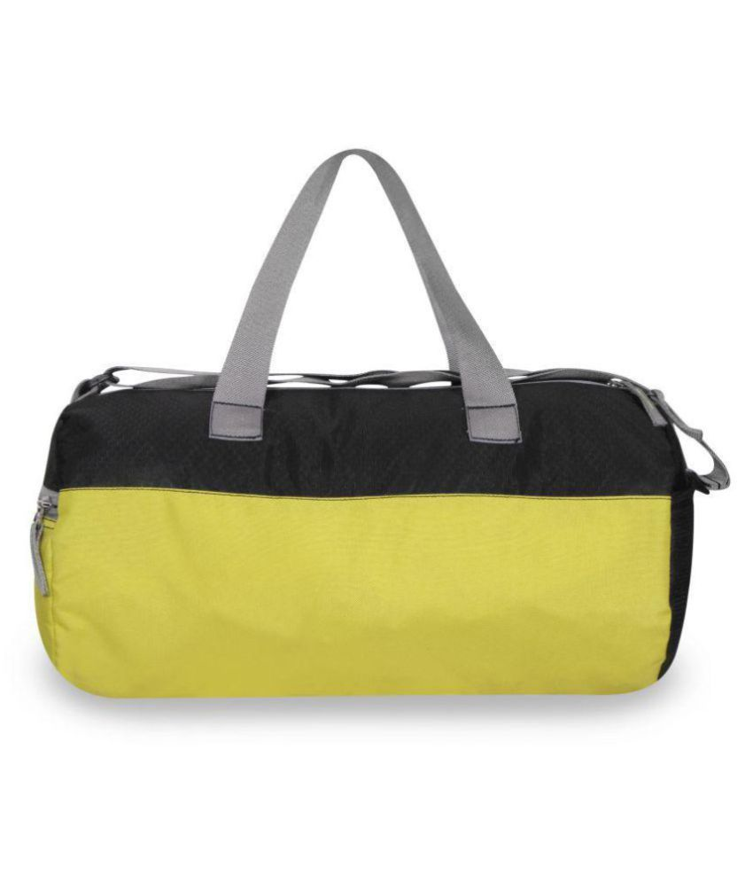 1986282131 Nivia Medium Polyester Gym Bag - Buy Nivia Medium Polyester Gym Bag Online  at Low Price - Snapdeal