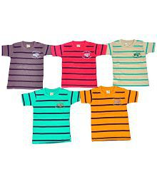 c20610d24cc T-Shirts for Boys  Buy Boy s T-Shirts