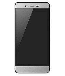Micromax Vdeo 1 (8GB, 1GB RAM)