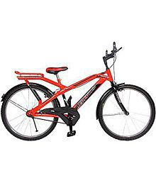 Cycles Upto 50 Off Buy Bicycle Online At Best Prices In India On