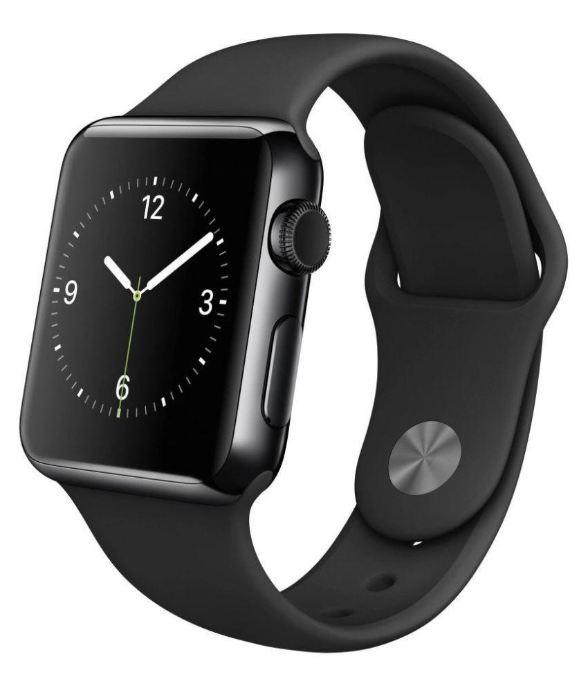 JOKIN X6-X5 Smart Watches
