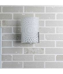 wall lights lamps buy wall lights lamps online at best prices rh snapdeal com