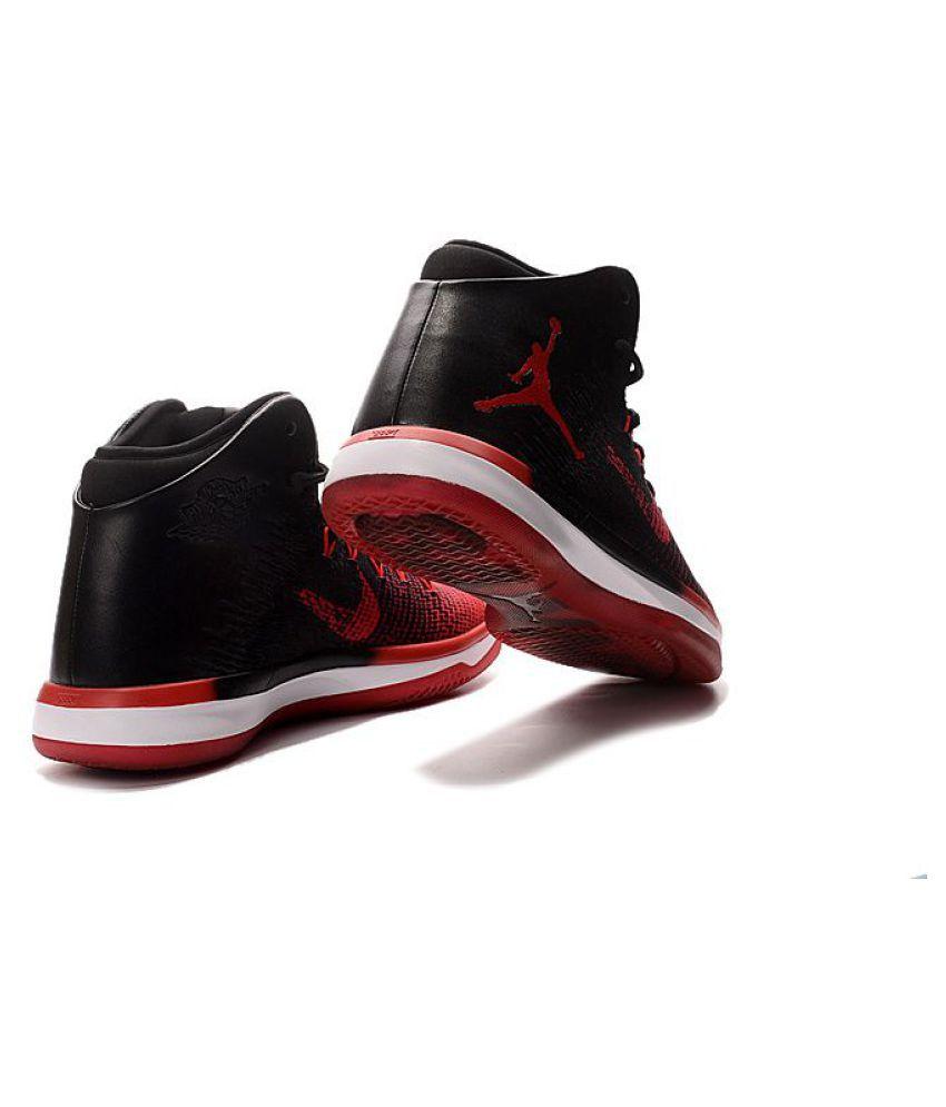 closeout air jordan 5 retro mens shoes black red exhaust