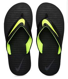 Mens Slipper: Buy Mens Slippers & Flip Flops Upto 70% OFF