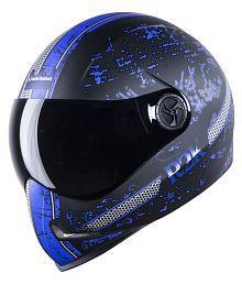 2c2ba4ac Steelbird Helmets : Buy Steelbird Helmets Online at Best Prices on ...