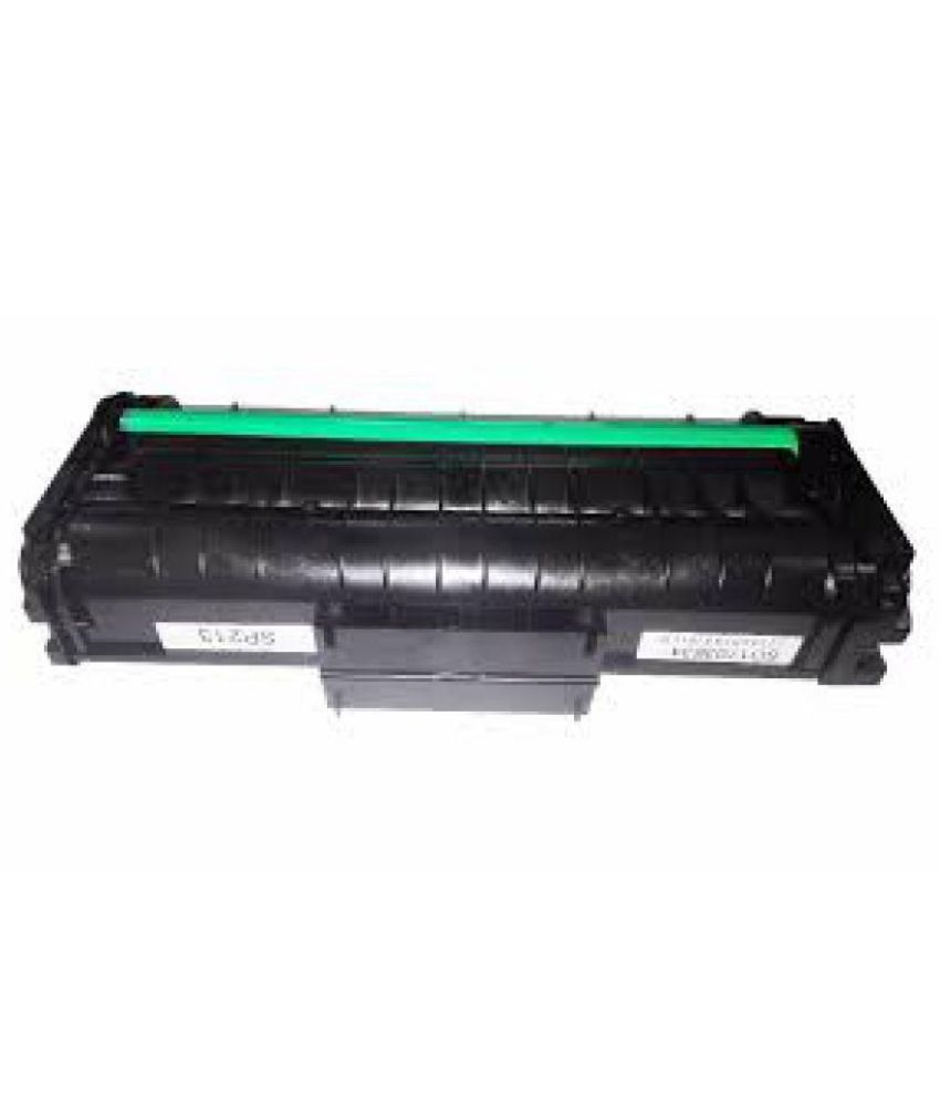 Ricoh SP 210 Toner Cartridge ( Black )