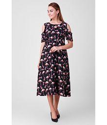 62d5e81903b 4XL Size Womens Dresses  Buy 4XL Size Womens Dresses Online at Low ...