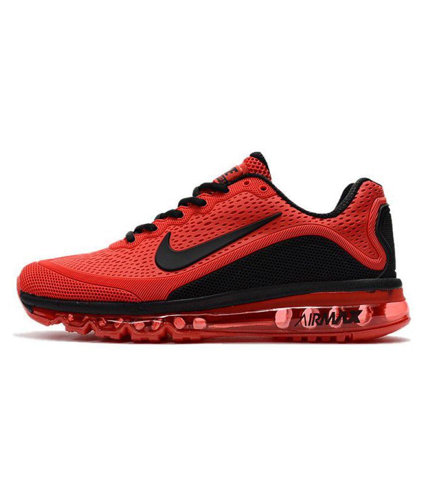 nike shoes running