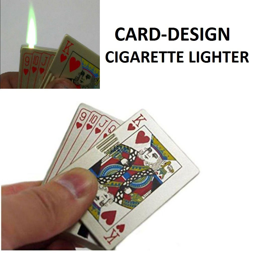 Ovatic Car Cigarette Lighter Silver