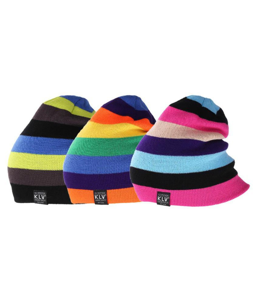 fdeb85c7c4221 Women Winter Knitted Hats Gorro Beanie for Men Women Beanies Mask Hat  Bonnet Outdoor Sport Skiing ...
