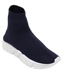 14af31c4a587 Quick View. Catwalk Blue Casual Shoes