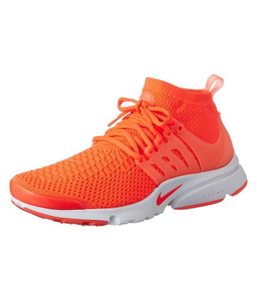 5f46a6b0969 ... running total orange white d96e7 fd9d5  wholesale nike presto orange  training shoes buy nike presto orange training shoes online at best prices