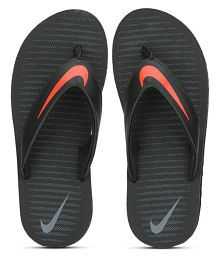 more photos 1792d 80398 Nike Footwear for Men: Buy Nike Shoes, Sports Shoes ...