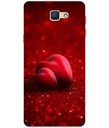 f0df462cceb Quick View. Samsung Galaxy J7 Prime 3D Back Covers By VINAYAK GRAPHIC The  back designs are totally customized designs