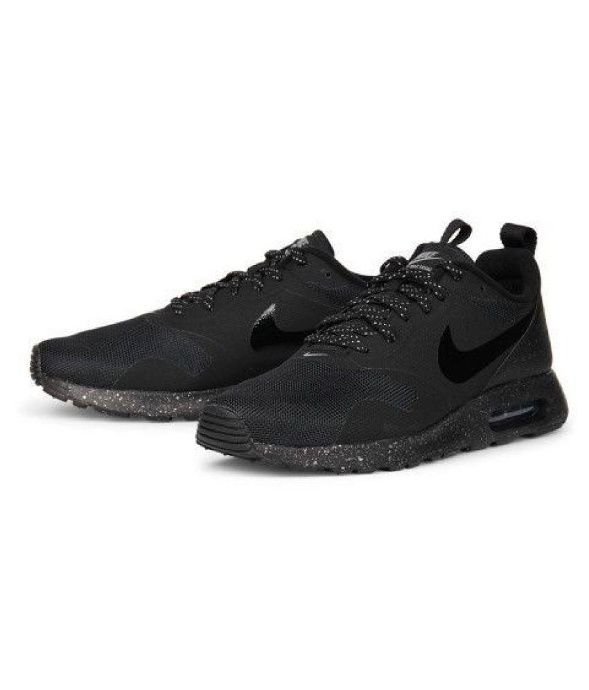 nike sko sportmaster, Nike Sportswear AIR MAX 90 PREMIUM SE