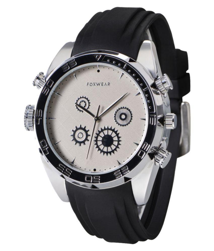 Opta SW-009 Smart Watches