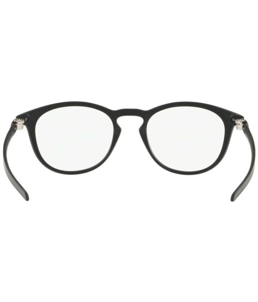 10b51c70ab OAKLEY Clubmaster Spectacle Frame 0X81490150 - Buy OAKLEY Clubmaster ...