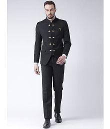 Blazer For Men Upto 79 Off Blazers For Men Online At Snapdeal Com
