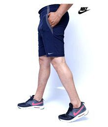 2b8b96194fcd Shorts   3 4ths  Buy Shorts   3 4ths for Men Online at Best Prices ...