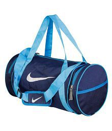 2a559bf2c2 Nike Gym Bags  Buy Nike Gym Bags Online at Low Prices in India ...