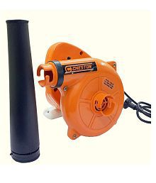 Cheston - CHB20 500W Air Blower Without Variable Speed
